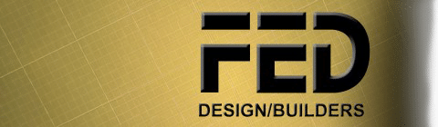 FED Design/Build