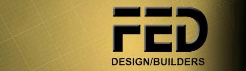 FED Design/Build