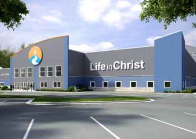 Life_Church_Rendering