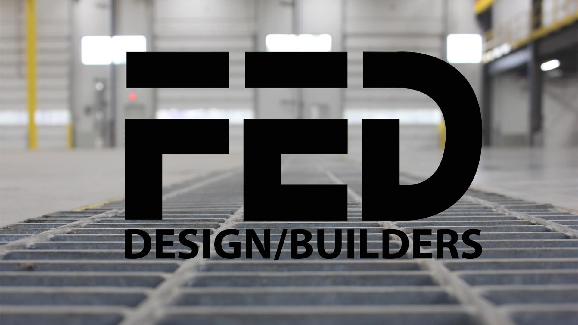 FED Design Builders