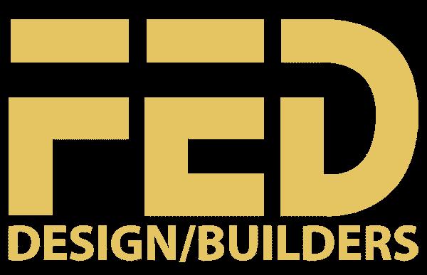 FED Design Build Company
